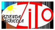 Azienda Agricola Zito